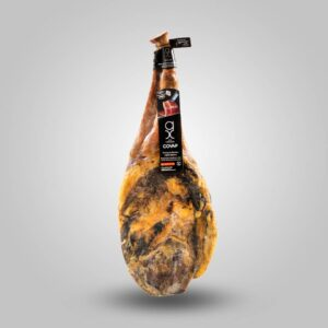 Paleta Ibericade Bellota - Pork Shoulder